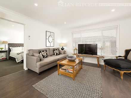 5/436 Macauley Street, Albury 2640, NSW Apartment Photo