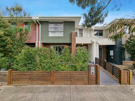 4 Swanview Walk, Point Cook 3030, VIC Townhouse Photo