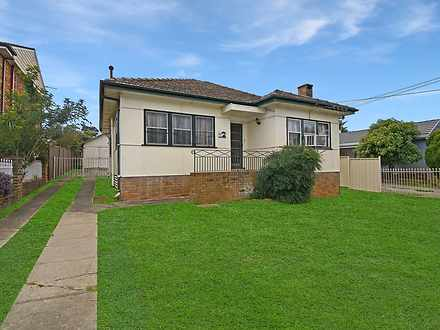 111 Guildford Road, Guildford 2161, NSW House Photo