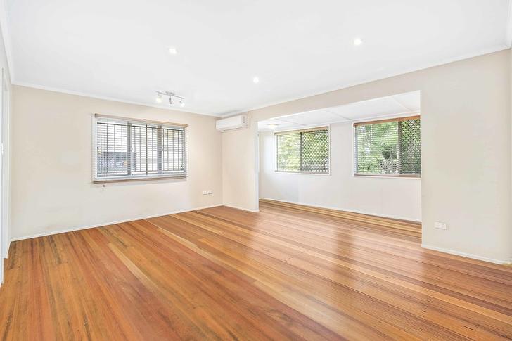 97 Annandale Street, Keperra 4054, QLD House Photo