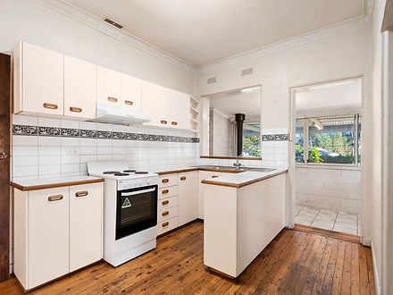 1075 Alamein Avenue, North Albury 2640, NSW House Photo