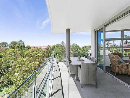 303/7 Jenner Street, Little Bay 2036, NSW Apartment Photo