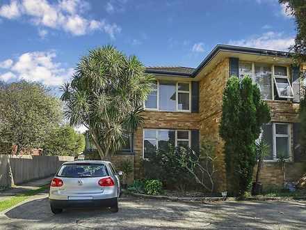 1/73 Franklin Road, Cronulla 2230, NSW Unit Photo