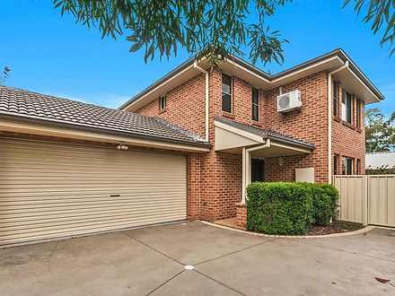 106 Tongarra Road, Albion Park 2527, NSW Townhouse Photo