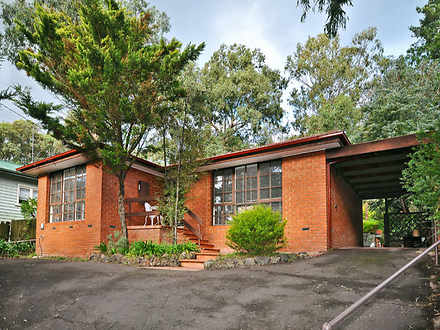 188 Rattray Road, Montmorency 3094, VIC House Photo