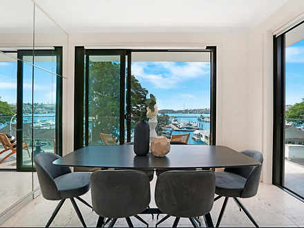 3/585 New South Head  Road, Rose Bay 2029, NSW Apartment Photo