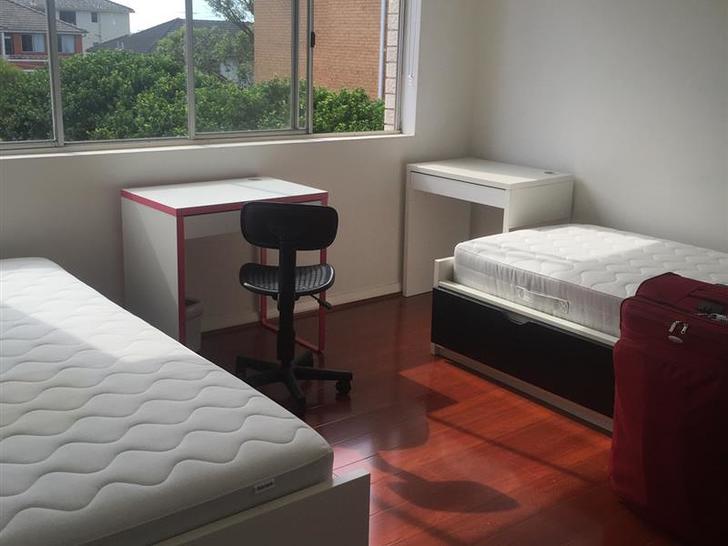 7/48 Rainbow Street, Kingsford 2032, NSW Apartment Photo