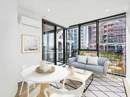 1003/3 Tarver Street, Port Melbourne 3207, VIC Apartment Photo