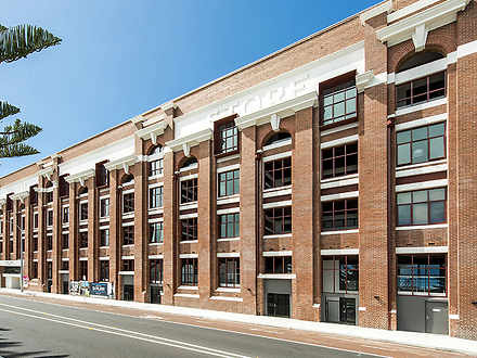 /39 Beach Street, Fremantle 6160, WA Apartment Photo