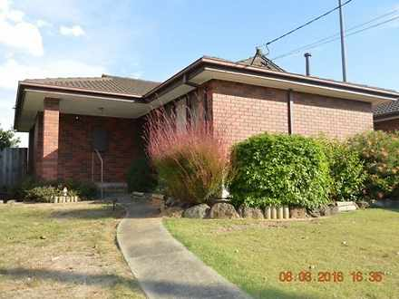 6 Gretel Court, Scoresby 3179, VIC House Photo