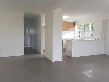 118 King Street, Buderim 4556, QLD House Photo