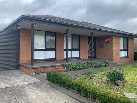 11 Finchley Court, Epping 3076, VIC House Photo