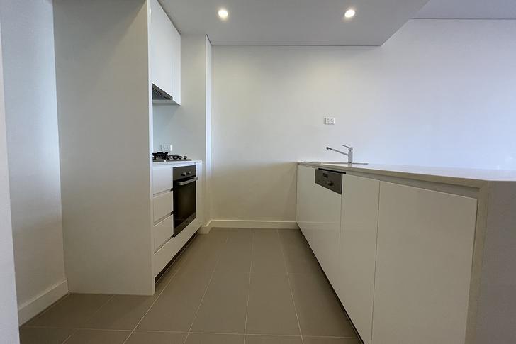 2101/438 Victoria Avenue, Chatswood 2067, NSW Apartment Photo