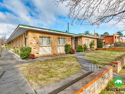 10/29 Rutledge Street, Queanbeyan 2620, NSW Unit Photo