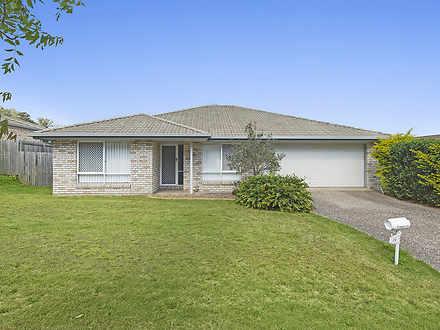 19 Zuleikha Drive, Underwood 4119, QLD House Photo