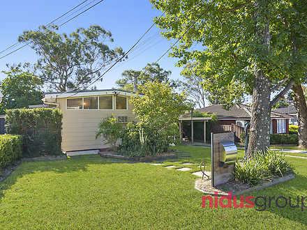 30 Lloyd Street, Blacktown 2148, NSW House Photo