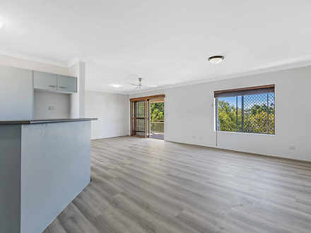 9/15 Leicester Street, Coorparoo 4151, QLD Unit Photo