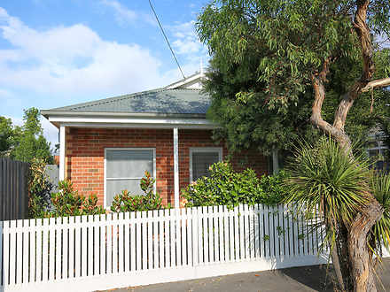 1/20 Coquette Street, Geelong West 3218, VIC House Photo