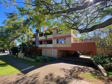 4/203 Bonney Avenue, Clayfield 4011, QLD Unit Photo
