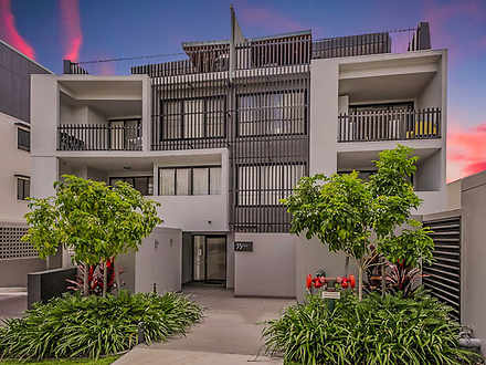 6/35 Clarence Road, Indooroopilly 4068, QLD Unit Photo
