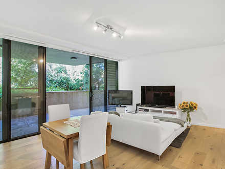 2/32 Donnelly Road, Naremburn 2065, NSW Apartment Photo