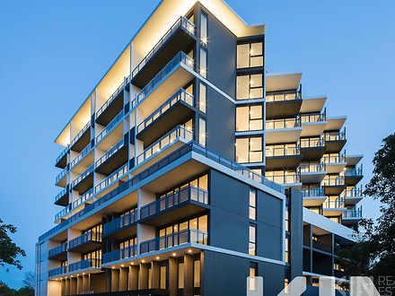 P02/5-7 Irving Avenue, Box Hill 3128, VIC Apartment Photo
