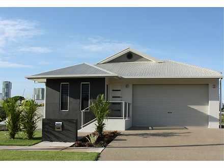 34 Ruddick Circuit, Stuart Park 0820, NT House Photo