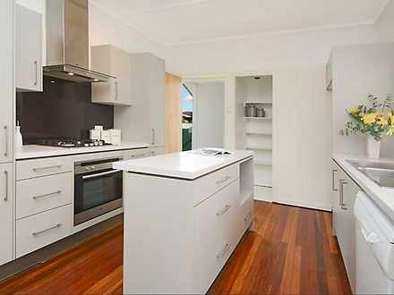 10 Mar Street, Holland Park 4121, QLD House Photo