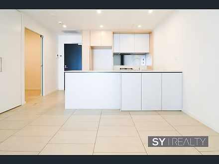 204E/96 Parramatta  Road, Camperdown 2050, NSW House Photo