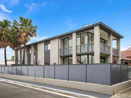48A Park Road, Marrickville 2204, NSW House Photo