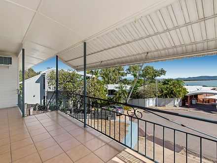 53 Gilbert Crescent, Castle Hill 4810, QLD House Photo