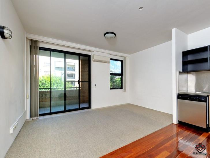 ID:21077020/139 Commercial Road, Teneriffe 4005, QLD Unit Photo