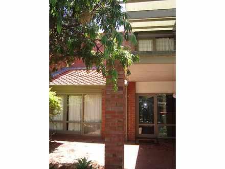 12/25 Norman Street, Adelaide 5000, SA Townhouse Photo