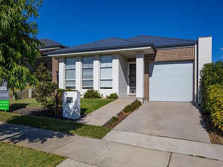 14 Neptune Street, Jordan Springs 2747, NSW House Photo