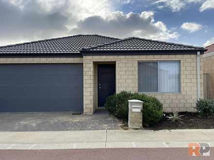 10 Belches Loop, Seville Grove 6112, WA House Photo