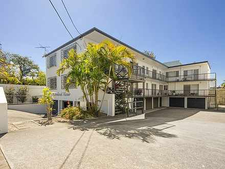 8/88 Cleveland Street, Stones Corner 4120, QLD Apartment Photo