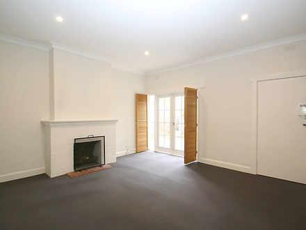 1/19 William Street, South Yarra 3141, VIC Apartment Photo