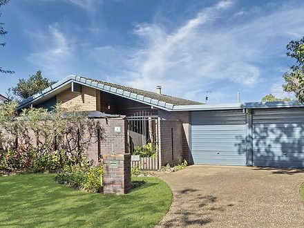 8 Westaway Street, Sunnybank Hills 4109, QLD House Photo