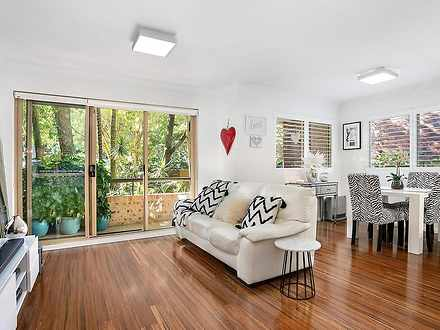 1/22-24 Rae Street, Randwick 2031, NSW Apartment Photo