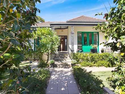 10 Toxteth Road, Glebe 2037, NSW House Photo