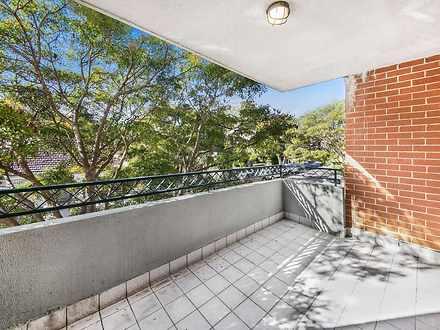 14/16 Sadlier Crescent, Petersham 2049, NSW Apartment Photo