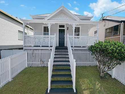 20 Swan Terrace, Windsor 4030, QLD House Photo