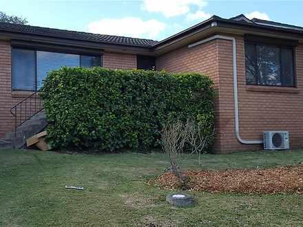 48 Rushton Drive, Kanahooka 2530, NSW House Photo