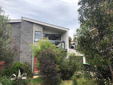 15A St Andrews Drive, Jan Juc 3228, VIC Townhouse Photo