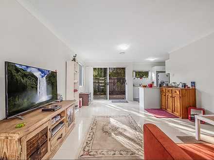 6/10 Veronica Court, Kallangur 4503, QLD Townhouse Photo
