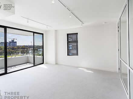 204/20 Levey Street, Wolli Creek 2205, NSW Apartment Photo