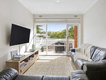 5/34 Cleland Road, Artarmon 2064, NSW Apartment Photo