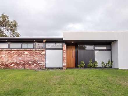 21 Angove Road, Somerton Park 5044, SA House Photo