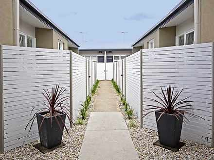 4/131 Church Street, Geelong West 3218, VIC Unit Photo