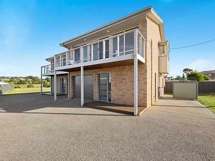 1/7 Tuross Lane, Bermagui 2546, NSW Townhouse Photo
